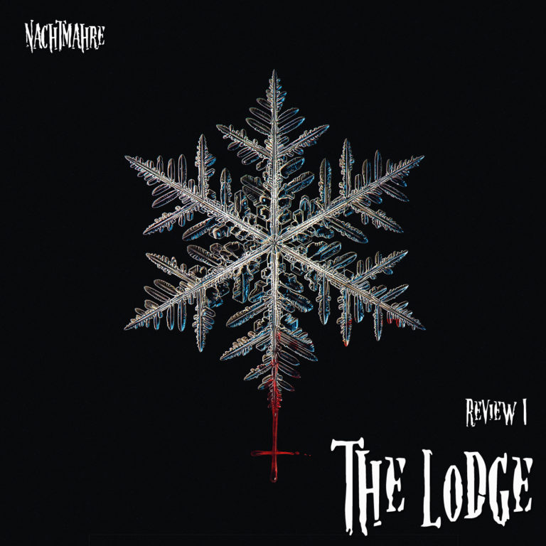 Review – 01. The Lodge